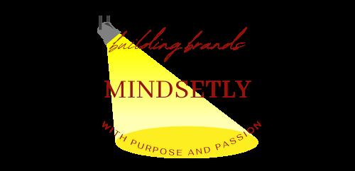 Mindsetly